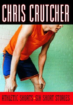 Athletic Shorts By Crutcher, Chris/ Lee, Bryce